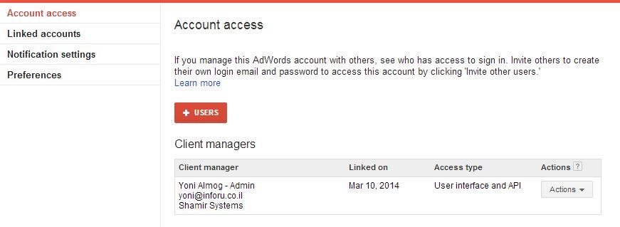 AdwordsAccountAccess2